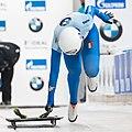 2020-02-28 IBSF World Championships Bobsleigh and Skeleton Altenberg 1DX 9484 by Stepro.jpg