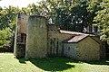 2020-09-20 - Église Sainte-Colombe de Cabanes 10.jpg