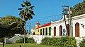 2020-12-30 Cienfuegos 55.jpg