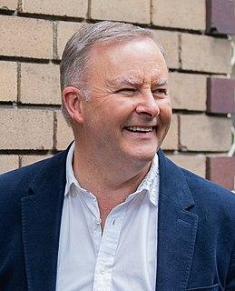 Leader of the Opposition (Australia)