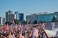 2020 Belarusian protests — Minsk, 30 August p0065.jpg