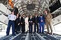 2020 Solenidade alusiva à partida da comitiva brasileira em Missão Especial a Beirute - 50218897747.jpg