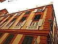 203 Palazzetto Rosso, Via Giuseppe Garibaldi 20 (Gènova).jpg