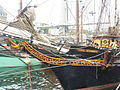 205 Tonnerres de Brest 2012 3.JPG