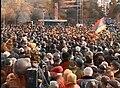 20 Feb 2013 Yerevan - 2.jpg