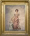 20th May 1820 novel (The Duchess Portrait).jpg