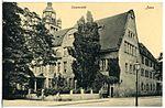 21241-Jena-1919-Universität-Brück & Sohn Kunstverlag.jpg