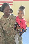 212th Combat Support Hospital makes lasting impact on Afghanistan 140406-A-VB384-138.jpg