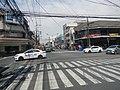2159Elpidio Quirino Avenue Airport Road Intersection 31.jpg