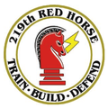 219th Red Horse Sqn Montana ANG patch.PNG