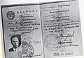 21 Penkovskiy Passport - Flickr - The Central Intelligence Agency.jpg