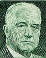21c Amadeo P Gianni USA stamp (cropped).jpg