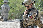 227th Air Support Operations Squadron trains with New Jersey Army National Guard at Warren Grove Range 150616-Z-PJ006-164.jpg
