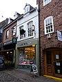 22 Butcher Row, Shrewsbury.jpg