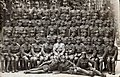 22 pulk piechoty 1920 Siedlce szkola podoficerska.jpg