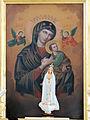 230313 Altar of Saint Louis church in Joniec - 03.jpg