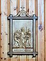 230313 Station of the Cross in the Saint Sigismund church in Królewo - 10.jpg