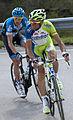 23 May Giro Italia 2012 Ivan Basso (cropped).jpg