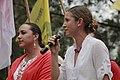 23 de agosto de 2015 - Recepción del Manifiesto del Pacto Montonero (22425810381).jpg