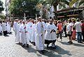 24-Sep-2016 Toma de posesión de Carmelo Zammit del cargo de Obispo de Gibraltar (29959236515).jpg