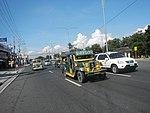 2452San Isidro San Antonio Sucat Parañaque City 14.jpg
