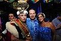 25.01.2013 Baile dos Artistas (8435527895).jpg
