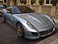 250 GTO Blue (6302785850).jpg