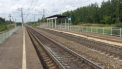 252 km BMO railway platform (common view to awning).jpg