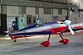 25 CD a CAP 232 aerobatic machine of the French Air Force (3218391662).jpg