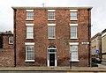 25 Pilgrim Street, Liverpool 1.jpg
