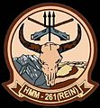 261REIN logo black.jpg