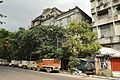 26 Strand Road - Kolkata 2016-10-11 0484.JPG