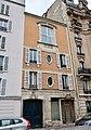 26 avenue de Breteuil, Paris 7e.jpg