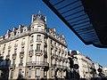26 rue Blatin, Clermont-Ferrand 01.jpg