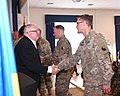29th Combat Aviation Brigade Welcome Home Ceremony (39688220950).jpg