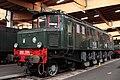 2D2-5516 Mulhouse FRA 002.JPG