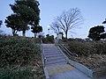 2 Chome Yōkōdai, Isogo-ku, Yokohama-shi, Kanagawa-ken 235-0045, Japan - panoramio (16).jpg