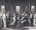 2 Life of Christ Phillip Medhurst Collection.jpg
