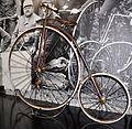2 Räder – 200 Jahre 23.jpg