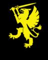 2 bataljon.png