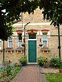 2a The Crescent, Hadley Common (2).jpg