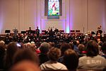 2nd MAW Band strives for greatness, Supports military, local community musical needs 160522-M-GY210-036.jpg