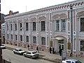 3-я чоловіча гімназія1864 р.,вул. Гоголя,7, м.Харків.JPG