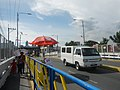 3153Makati Pateros Bridge Welcome Creek Metro Manila 35.jpg