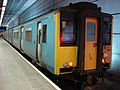 317886 at Stansted Airport.jpg