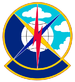 33d Communications Squadron.PNG