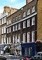 34-38 Tavistock Street (geograph 5371669).jpg