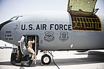 340th Expeditionary Air Refueling Squadron 160531-F-KA253-010.jpg