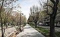 3412691 معابر اصلی مرکز شهر تهران در روز ۵ فروردین ۹۹.jpg