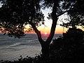 34151 Grignano TS, Italy - panoramio (15).jpg